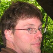 sdstone1972 profile image