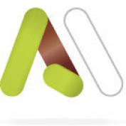 Web-Design-Sydney profile image