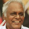 The haunting Malayalam melodies of G.Devarajan