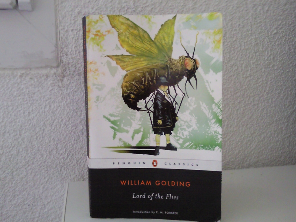 lord of the flies chapter summaries by william golding all lord of the flies chapter summaries by william golding all chapter summaries of lord of the flies