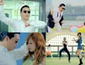 PSY - Gangnam Style: K-pop viral video and internet meme