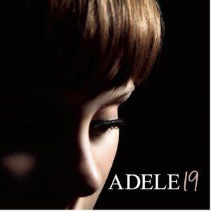 Adele and Duffy owe a lot to the UK's soulful songstresses of the Sixties.