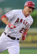 2013 Top 100 Fantasy Baseball Keeper Rankings