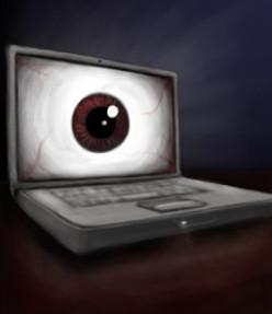 Advancements in Technology Can Lead to Privacy Issues