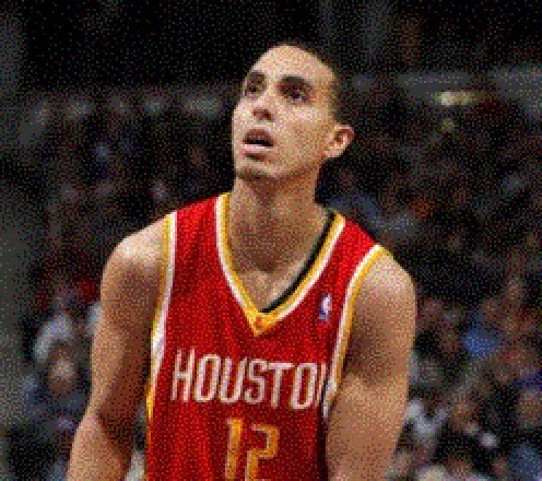 Kevin Martin is a nice high-risk/high-reward type player you can nab later.