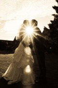 Have a Cheap Wedding Without the Wedding Price Tag