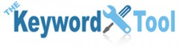 "SEO keyword tool logo form ""http://tools.seobook.com/keyword-tools/seobook/"""
