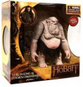 The Hobbit Great Goblin King Action Figures & Toys