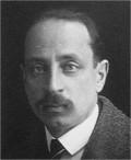 Rainer Maria Rilke: Branding a Poet's Life