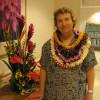 Eldercare Nurse profile image