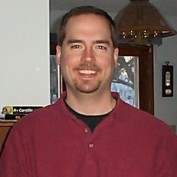 Robert Schimmel profile image