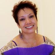 Rosie2010 profile image