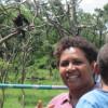 bulama2 profile image