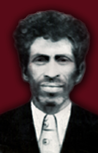 Khwit was exceptionally strong and quick tempered and  prone to picking fights. He died in 1954 at the age of 70