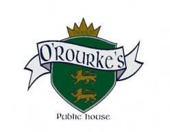 I'm Irish, O'Rourke's Bar & Grill What Happened?