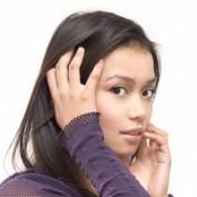 Ecchi profile image