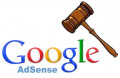 How to Fix a Google Adsense Account that is Disapproved or Under Review on Hubpages