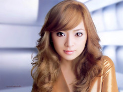 Ayumi Hamasaki's Plastic Surgery Transformation