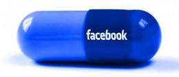 Is Facebook an Addiction? In recent years the mental health community has become increasingly interested in the impact that modern technology has on our lives - both positive and negative. It is very likely that you know people who absolutely must ch
