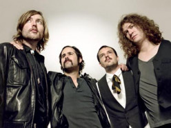 The Top 5 Best Songs by The Killers