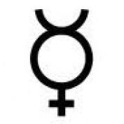 KeySignals profile image