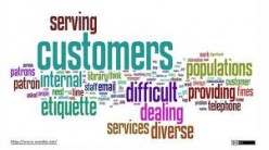 Customer Service, Loyalty, and Engagement