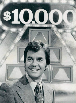 Top 5 TV Game Shows (1970s)