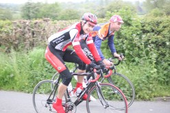 Road Etiquette To Stay Safe On A Bicycle Commute Or Training Ride