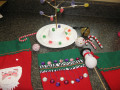 Christmas Crafts for Kids - 6 Easy Projects