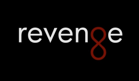 """We should forgive our enemies, but not before they are hanged.""― Heinrich Heine.  Now that's more like it.  ABC's Revenge."