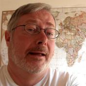 retrojoe profile image
