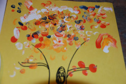 Fun Fall Leaf Projects for Kids