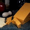 My Adventures in Cheese Making and Present and Past Stories of The Good Old Days on the Farm