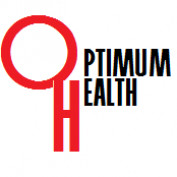 Optimum Health profile image