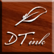 dtink profile image