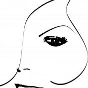 Anya_Marcot profile image