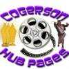 Cogerson profile image
