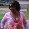 SweetMocha-Monroe profile image