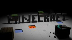 Creating and Hosting your own Minecraft Server