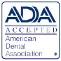 Look for The ADA Seal of Acceptance on the toothbrushes you buy.