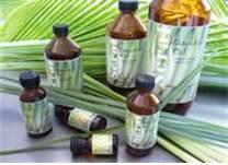Lemon grass essential oils