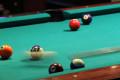 Pool Table Etiquette Tips