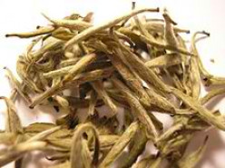 The Unmatched Cancer Prevention and Health Benefits of White Tea