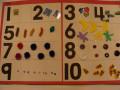 How to Teach Your Preschooler to Count