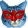 maewlaay profile image