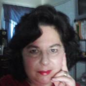 Lisa M Mottert-1 profile image