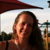 KimberlyLake profile image