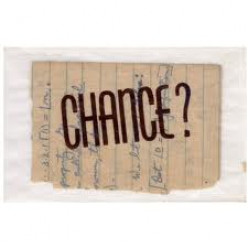 do people deserve a second chance essay Unfortunately, when young people do something wrong the reality is that all kids deserve better all kids deserve a second chance learn more.
