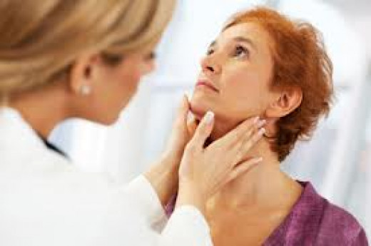 As a patient you should feel comfortable with the thyroid doctor that provides your care. In some cases more than one doctor may be necessary.