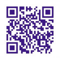 QR Code secrets. Dynamic vs. Static what's the difference?